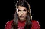 Julianna Pena Headshot